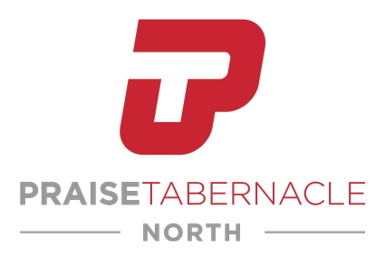 Praise Tabernacle North Logo