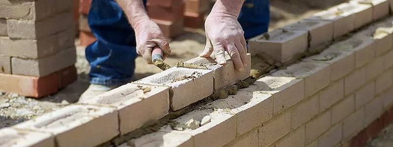 Laying the Foundation: Hungering for God